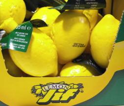 jif_lemon.JPG