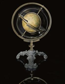 American Cosmosphere