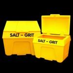grit-bin-539-p