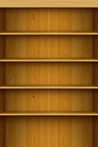 bookshelf_empty