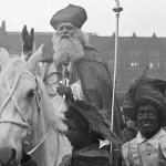 Zwarte-Piet-in-1949_0