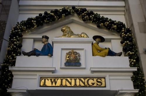 twinings-tea-museum-3