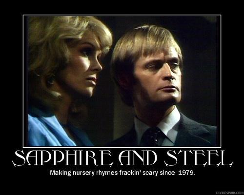 sapphire-steel-making-nursery-rhymes-scary