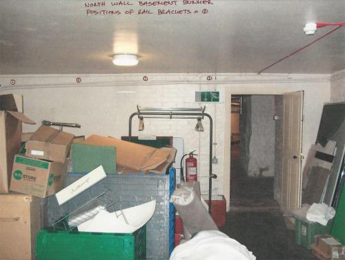 eltham-palace-bunker2
