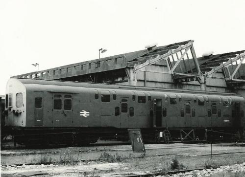 Class_4DD_no_4902_at_Ashford_Steam_Centre