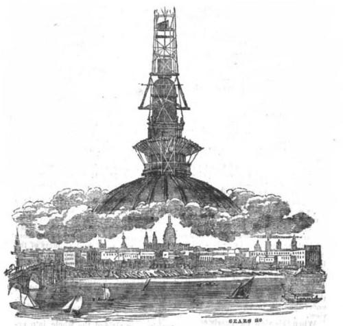 st-pauls-observatory