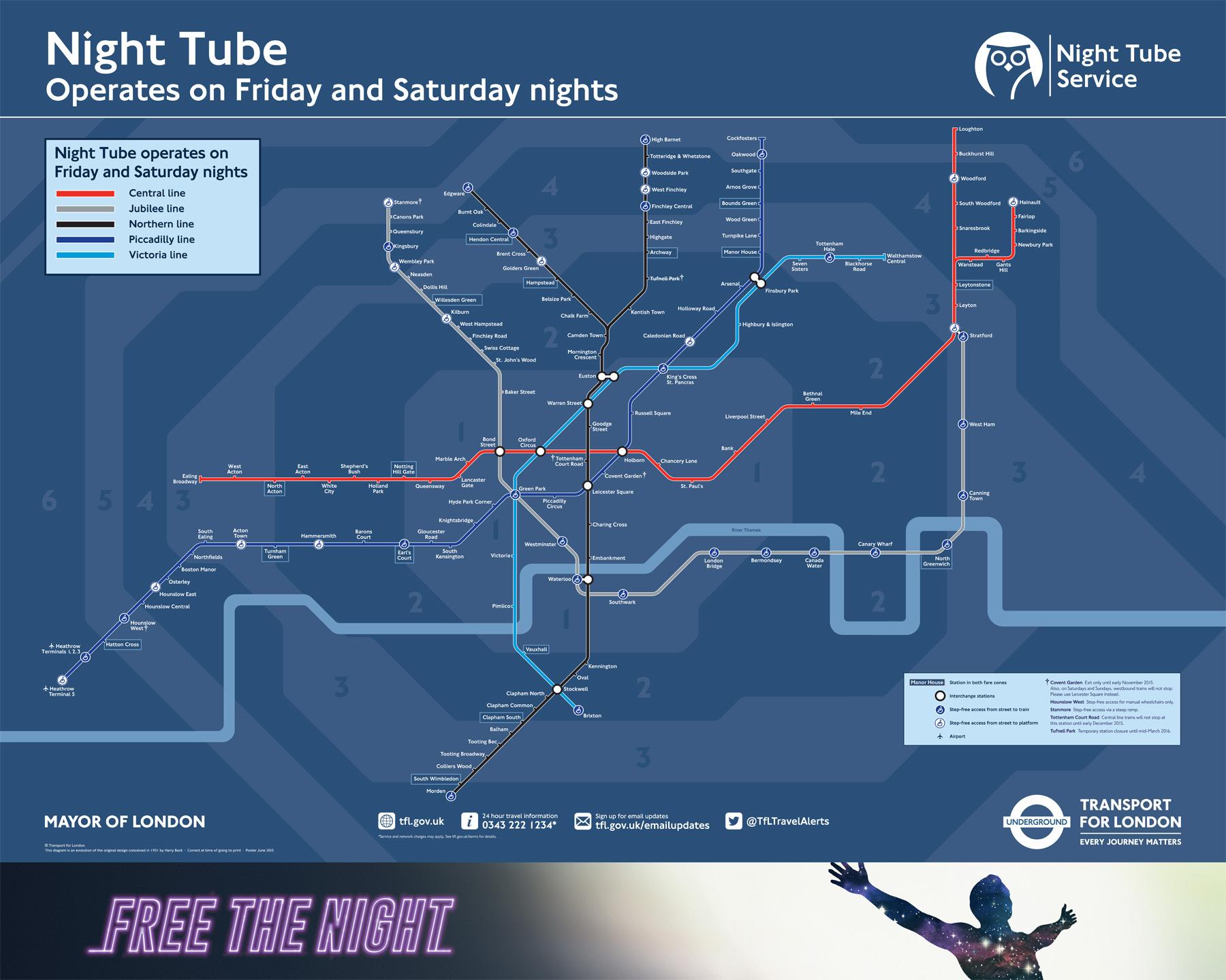 Night-Tube-map-ianvisits