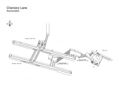 chancery-lane