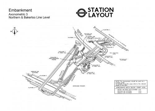 embankment-northern-bakerloo-lines