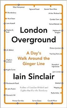 london-overground-iain-sinclair