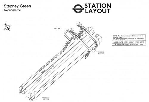 stepney-green