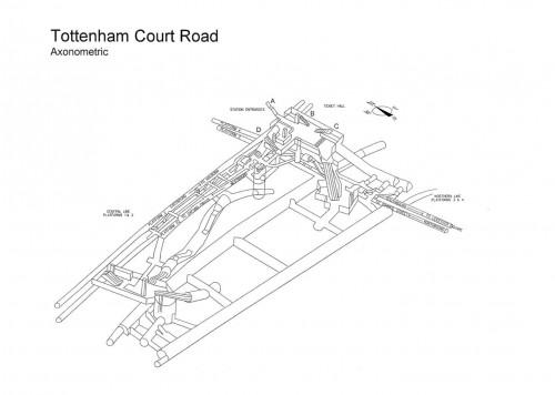 tottenham-court-road