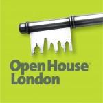 open-house-london