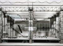 Unbuilt London: The 1960s Fun Palace