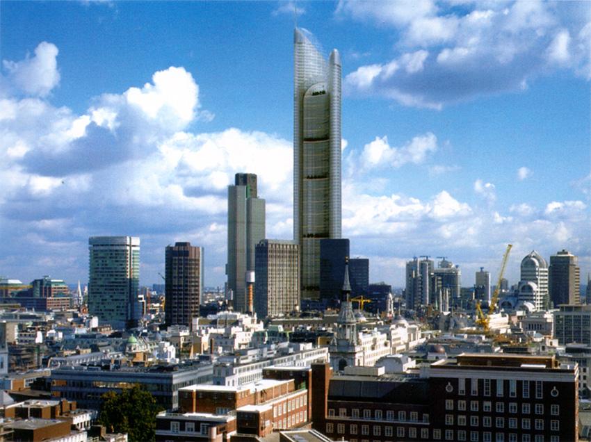 london-millenium-tower-1