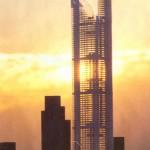london-millenium-tower