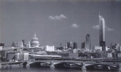london-millenium-tower-3