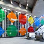 tcr-glass-entrance-2