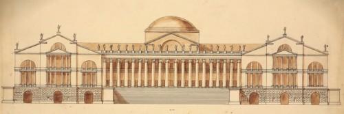 william-kent-parliament-1