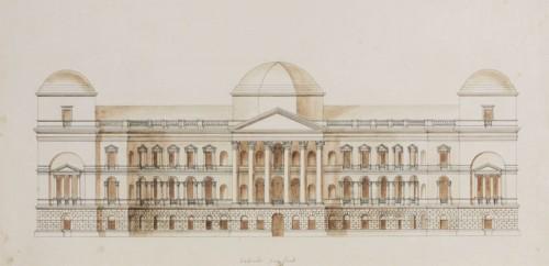 william-kent-parliament-2