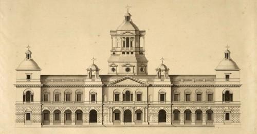 william-kent-parliament-3