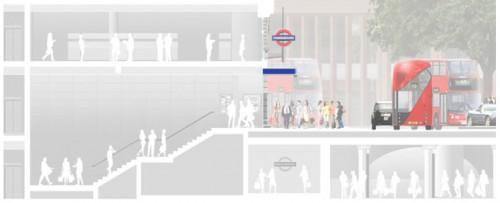 knightsbridge-station-new-entrance-1