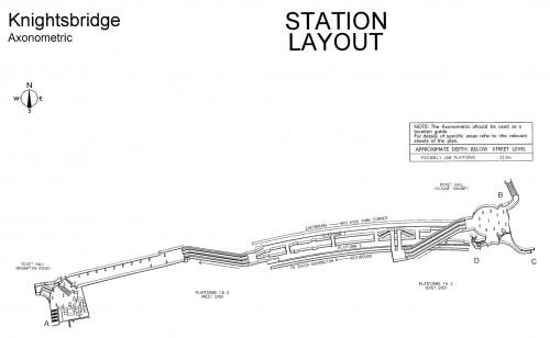knightsbridge-station-new-entrance-6