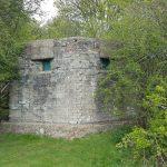 bentley-priory-pillbox-2