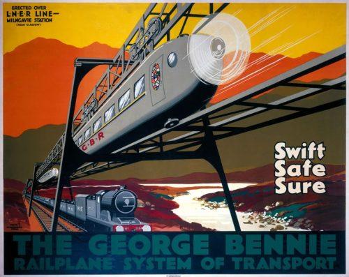 railplane-promo-poster