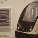 crossrail-exhibition-transport-museum-1