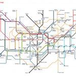 tube-map-art