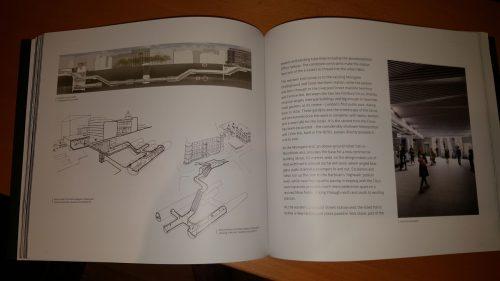elizabeth-line-book-stations-02
