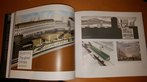 elizabeth-line-book-stations-03