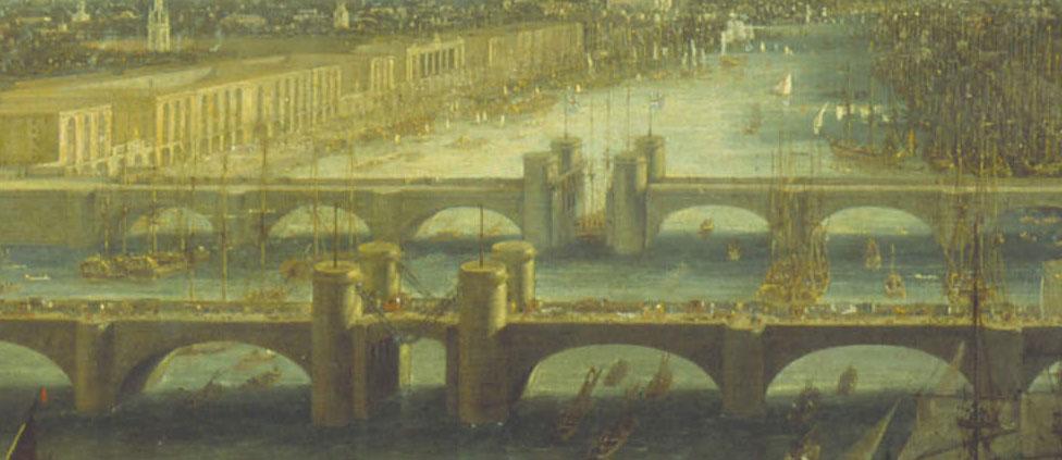 george-dance-london-bridge-03