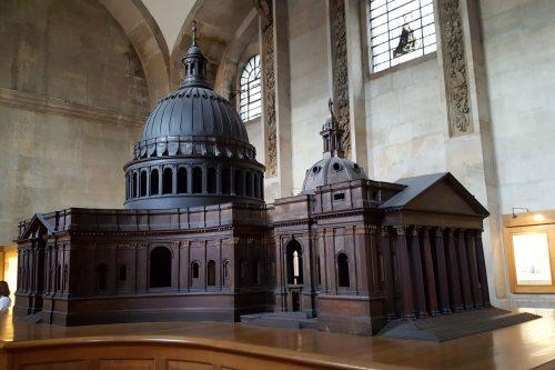 st-pauls-cathedral-triforium-01