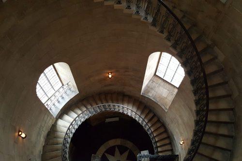 st-pauls-cathedral-triforium-03