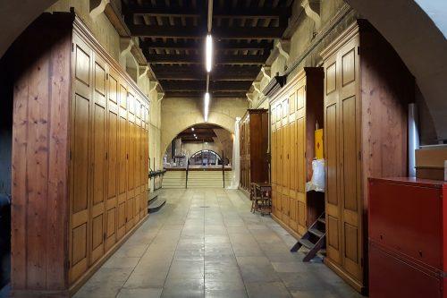 st-pauls-cathedral-triforium-05