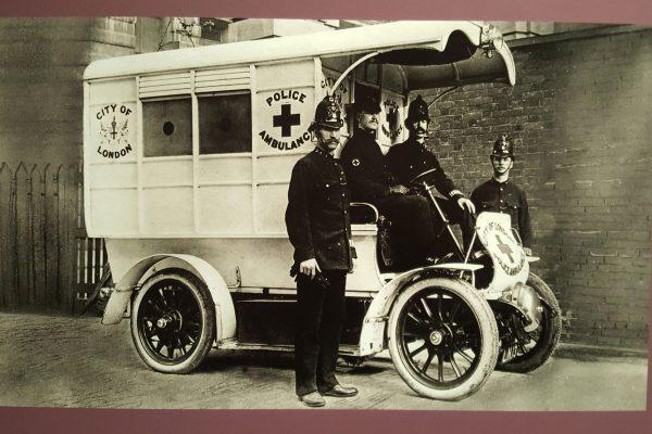 city-london-police-museum-01