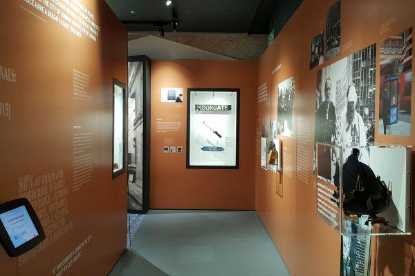 city-london-police-museum-03