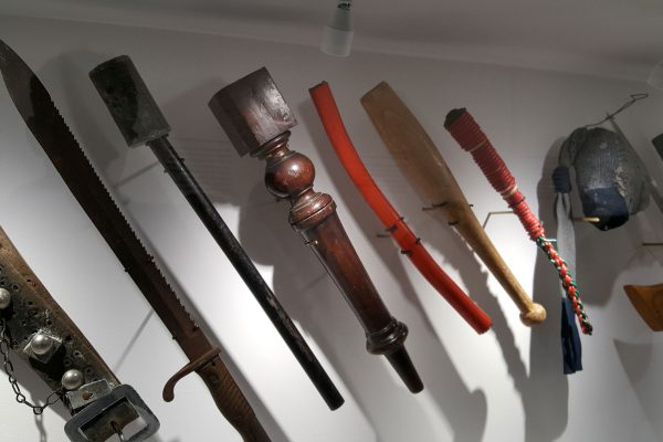 city-london-police-museum-06