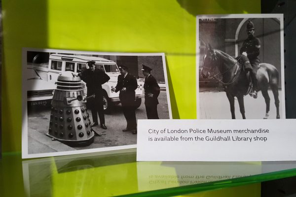 city-london-police-museum-07