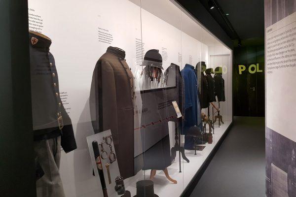city-london-police-museum-08