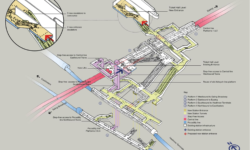 London Underground one step closer to Holborn tube station upgrade