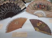 The Fan Museum, Greenwich