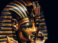 Tickets Alert: Tutankhamun tickets on sale soon