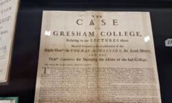 Sir Thomas Gresham: Tudor, Trader, Shipper, Spy