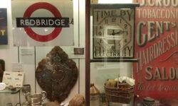 Local Museums – Redbridge Museum