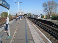 Balham railway station set for refurbishment