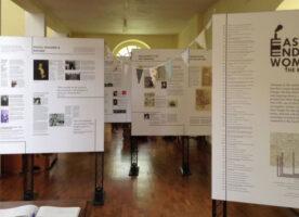 London womens museum seeks funding