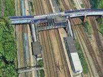 Harringay station upgrades planned